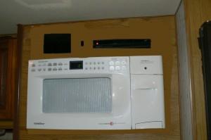 microwave-center