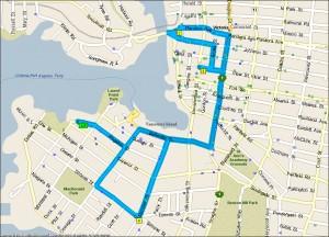 victoria-walking-map-friday